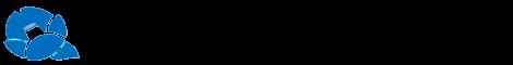 椿コンサルタント株式会社